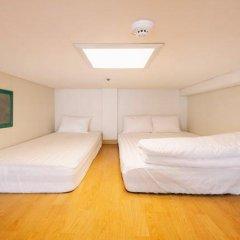 Отель Cozy House Сеул удобства в номере фото 2