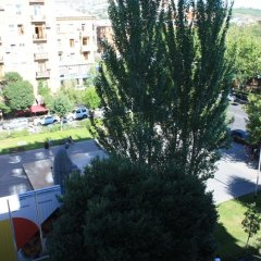 Апартаменты рядом с Каскадом Ереван фото 7