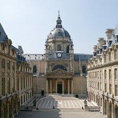 Отель Luxury and Spacious Appartment in Saint Michel фото 3