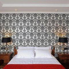 Отель Resort Nando Al Pallone 4* Номер Комфорт фото 19