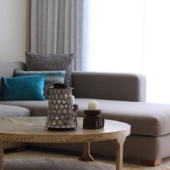 Отель Anah Suites By Turquoise 4* Апартаменты фото 12