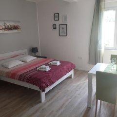 Апартаменты Apartment Grgurević Студия с различными типами кроватей фото 5
