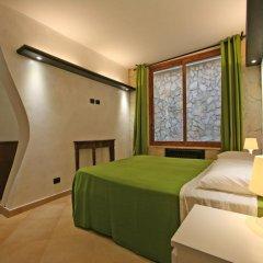Отель Travel & Stay Residenza Francesco 4* Апартаменты с различными типами кроватей фото 3