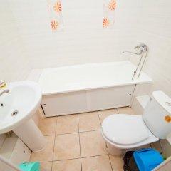 Гостиница Indus Hotel Казахстан, Нур-Султан - отзывы, цены и фото номеров - забронировать гостиницу Indus Hotel онлайн ванная фото 2