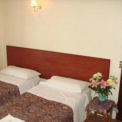 Regency Court Hotel 2* Стандартный номер с различными типами кроватей фото 7