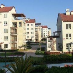 Гостиница Morskoy kvartal фото 3
