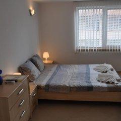 Отель House Todorov Люкс повышенной комфортности с различными типами кроватей фото 4