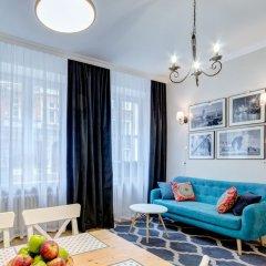 Отель Right Stay комната для гостей