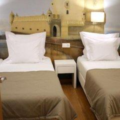 Отель Lisbon Style Guesthouse детские мероприятия