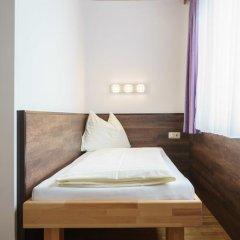 Hotel Drei Kreuz 3* Стандартный номер фото 8