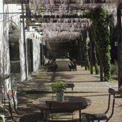 Отель Una Finestra Sul Fiume Италия, Мира - отзывы, цены и фото номеров - забронировать отель Una Finestra Sul Fiume онлайн фото 14