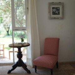 Отель Aprico Guest House комната для гостей фото 2
