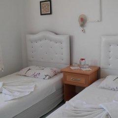 Отель Atherina Butik Otel 3* Стандартный номер фото 4