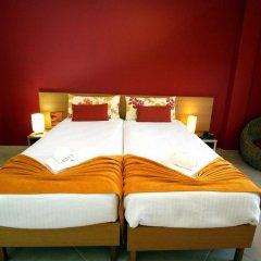 Апарт-Отель Quinta Pedra dos Bicos 4* Апартаменты с различными типами кроватей фото 14