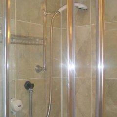 Отель The Sycamore Guest House 4* Стандартный номер с различными типами кроватей фото 26