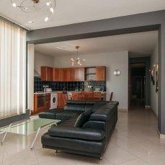 Отель Pebbles Boutique Aparthotel 3* Апартаменты фото 23