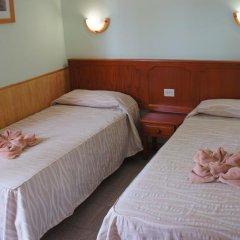 Отель Castillo Playa 2* Стандартный номер разные типы кроватей фото 2