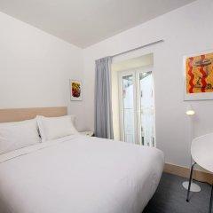 Hotel Convento do Salvador 3* Люкс фото 6