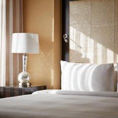 Отель Las Vegas Marriott 3* Стандартный номер с различными типами кроватей фото 3