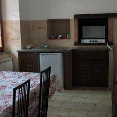 Отель In casa di Alice 2 Сарцана удобства в номере фото 2