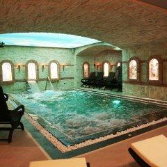 Отель Long Beach Resort & Spa Болгария, Аврен - 1 отзыв об отеле, цены и фото номеров - забронировать отель Long Beach Resort & Spa онлайн бассейн фото 4