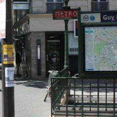 Отель Loft Baron Франция, Париж - отзывы, цены и фото номеров - забронировать отель Loft Baron онлайн развлечения