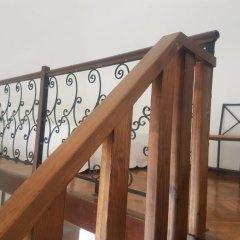 Отель RossoNegramaro Стандартный номер фото 2