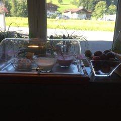 Отель Haus Romeo Alpine Gay Resort - Men 18+ Only 3* Стандартный номер с различными типами кроватей фото 2