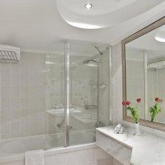 Sunrise Resort Hotel 5* Стандартный номер с различными типами кроватей фото 4