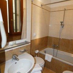 Hotel La Forcola 3* Улучшенный номер с различными типами кроватей фото 15