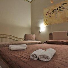 Отель Kafouros Hotel Греция, Остров Санторини - отзывы, цены и фото номеров - забронировать отель Kafouros Hotel онлайн комната для гостей фото 5