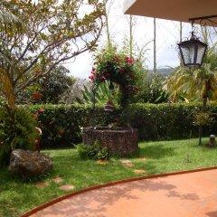 Отель Vila Gama фото 2