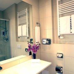 Best Western Hotel Hannover City интерьер отеля фото 3