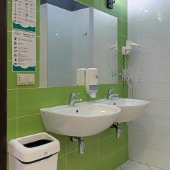 Гостиница Dream House Hostel Украина, Киев - - забронировать гостиницу Dream House Hostel, цены и фото номеров ванная фото 2