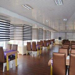 Royal Atalla Турция, Анталья - отзывы, цены и фото номеров - забронировать отель Royal Atalla онлайн помещение для мероприятий фото 2