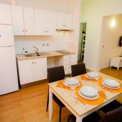 Апартаменты Apartment Trinidad 38 в номере
