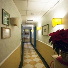 Отель Doria 3* Стандартный номер фото 18