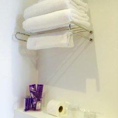 Hotel El Siglo 3* Стандартный номер с различными типами кроватей фото 11