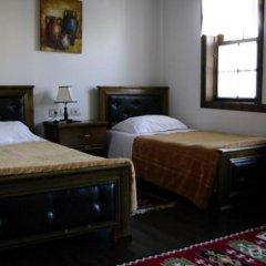 Hotel Klea Стандартный номер фото 8