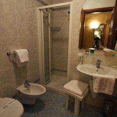 Отель Locanda Poste Vecie Италия, Венеция - 1 отзыв об отеле, цены и фото номеров - забронировать отель Locanda Poste Vecie онлайн ванная фото 2