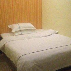 Отель Zhongshan Guzhen Yuyuan Business Inn комната для гостей фото 2