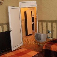 Alegra Hostel удобства в номере