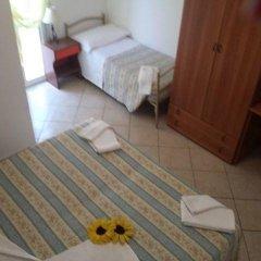 Hotel Penny 3* Стандартный номер с разными типами кроватей