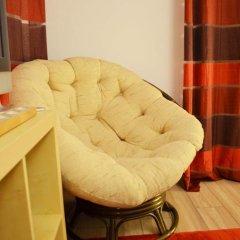 Отель Inapartments Aristo Sopot комната для гостей фото 5