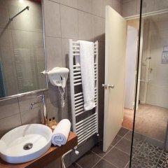 Hotel Des Artistes 3* Стандартный номер с различными типами кроватей