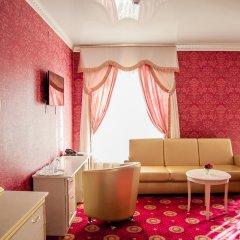 Гостиница La Belle Restoranno-Gostinichny Complex интерьер отеля фото 2
