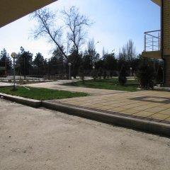 Гостиница Pionerskiy в Анапе отзывы, цены и фото номеров - забронировать гостиницу Pionerskiy онлайн Анапа парковка