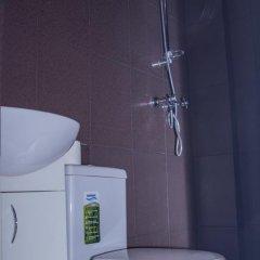 Гостиница Вечный Зов 3* Стандартный номер с различными типами кроватей фото 7