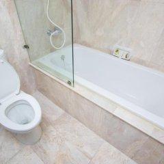 Thomson Hotel Huamark ванная фото 2