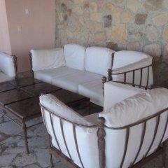 Отель Casa Carlos Мексика, Сан-Хосе-дель-Кабо - отзывы, цены и фото номеров - забронировать отель Casa Carlos онлайн комната для гостей фото 3